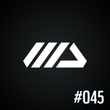 Mark Arbor's Monthly Top10 Selection Ep045