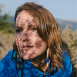 Kaitlyn Aurelia Smith - 8th September 2017