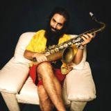 "Jazz Is Cool | Eyal Talmudi - ""Even If""  Album Launching | 17/01/18"