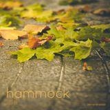 HAMMOCK - Best Off