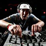 Audio Spectrum 8 22 2011 w/guest Eli Wilkie