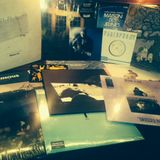 Pete's Favourite Records of 2014: Part 5