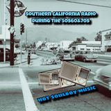 southern california radio from the 50s 60s &70s/2