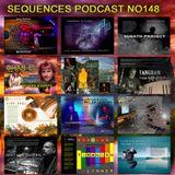 Sequences Podcast No 148