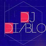 INDIETRONICA mixtape DjDIABLO nov2015