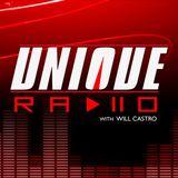 UNIQUE RADIO NY AUTO SHOW MIX CLEAN