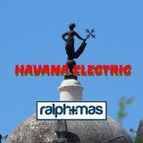 HAVANA ELECTRIC