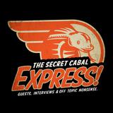Express 46: Board Game X-Factor with Dan King The Game Boy Geek