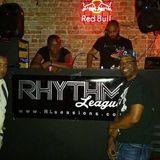 Rhythm League