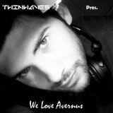 Twinwaves pres. We Love Avernus