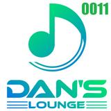 Dan's Lounge 0011 - (2019 09 04) Interstellar