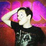 SHA Podcast // fourfourfun