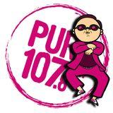 Takeout #14 Oppan Gangnam Mix