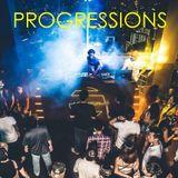 Progressions - New Asia Bar (28 October 2016)