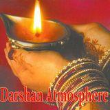 Darshan Atmosphere - Immortal Atmosphere mix