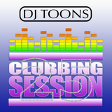 clubbing session 25 by djtoons