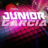 Junior Garcia pres. Rock Da House _ Vol1 _ Sept.2013