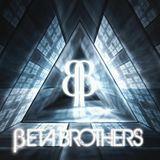 Beta Brothers long december mix!