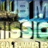 Club Mix Mission- Special Summer Edition
