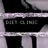 Diet Clinic w/ Lokier - 28th April 2017
