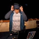 My Hip Hop Faves 01