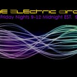 Electric Circuit 4-22-16