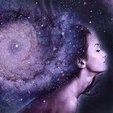 Cosmic Sister.