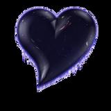Furkan Kozanli Manitam Dur Bi dinle (4 Valentines) @ Ergen Radyo