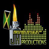 G-PLAY TUNE BACKAZ MXT@JRRECORDS MUSIC