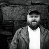 Online Radio Festival - Boiler Room (London) w/ Skatebård dj-set