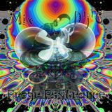 Mix D'j'C - Progr Psytrance - 17 03 2014 . Mp3