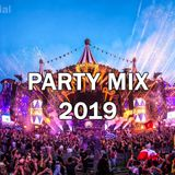 Party Mix 2019 | Future House
