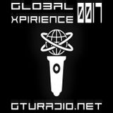 Global Xpirience edition 17/  09/ 01 /  XPIRI
