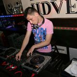 DJ DaNy - Lovely (May 2012 Promo Mix)