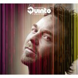 Djuma Soundsystem - live dj set@5uinto, Brazil