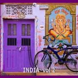 INDIA - vol 2