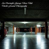 An Overnight Garage Disco Dub