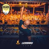 Lennard  - Live at Beach Fesztival 2017 (Balatonfuzfo)