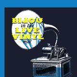 Vinyl Only: '80s Club, '90s House & Leftfield Oddities