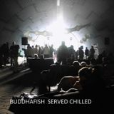 Buddhafish-Served Chilled July 2018 Downtempo World Influences