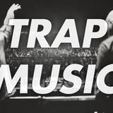 Run the Trap (Bass.1)