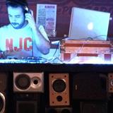 DJ Rabeat