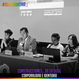 S03E06: Corporalidad e identidad | Construcciones... de lo sutil