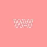 WAV Soundsystem | 06-04-18