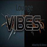 Lounge Vibes - World Lounge Mix