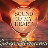 SOUND OF MY HEART - PODCAST 008