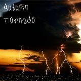 Paul von Lecter - Autumn Tornado (Autumn 2k14 Mix)