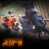 VINCE MIX 2