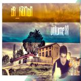 dA_KiDMaN - vOl.X1