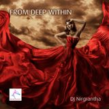 From Deep Within | Dance Journey